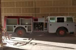 q-1495-Chalreston-Fire-District-1991-Pierce-Arrow-Refurbishment-09