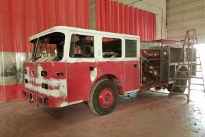 r-1495-Chalreston-Fire-District-1991-Pierce-Arrow-Refurbishment-01