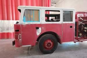 s-1495-Chalreston-Fire-District-1991-Pierce-Arrow-Refurbishment-01