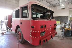 s-1495-Chalreston-Fire-District-1991-Pierce-Arrow-Refurbishment-02