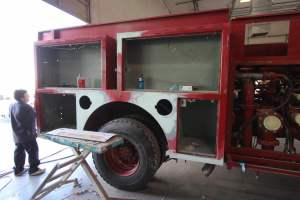 s-1495-Chalreston-Fire-District-1991-Pierce-Arrow-Refurbishment-03