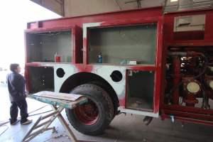 s-1495-Chalreston-Fire-District-1991-Pierce-Arrow-Refurbishment-03