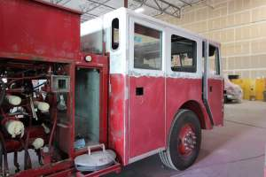 s-1495-Chalreston-Fire-District-1991-Pierce-Arrow-Refurbishment-04