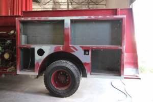 s-1495-Chalreston-Fire-District-1991-Pierce-Arrow-Refurbishment-06