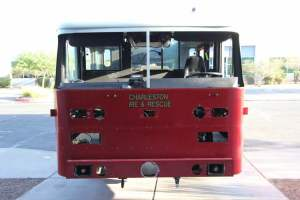 t-1495-Chalreston-Fire-District-1991-Pierce-Arrow-Refurbishment-01
