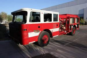t-1495-Chalreston-Fire-District-1991-Pierce-Arrow-Refurbishment-02