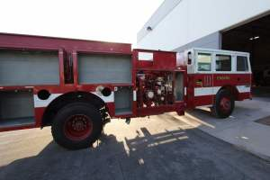 t-1495-Chalreston-Fire-District-1991-Pierce-Arrow-Refurbishment-03