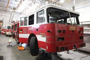 u-1495-Chalreston-Fire-District-1991-Pierce-Arrow-Refurbishment-01