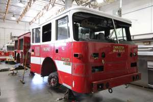v-1495-Chalreston-Fire-District-1991-Pierce-Arrow-Refurbishment-01