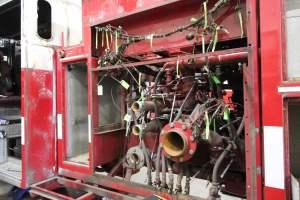 v-1495-Chalreston-Fire-District-1991-Pierce-Arrow-Refurbishment-03