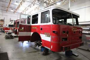 w-1495-Chalreston-Fire-District-1991-Pierce-Arrow-Refurbishment-01