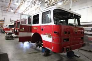 w-1495-Chalreston-Fire-District-1991-Pierce-Arrow-Refurbishment-01