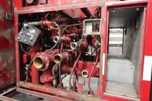w-1495-Chalreston-Fire-District-1991-Pierce-Arrow-Refurbishment-03