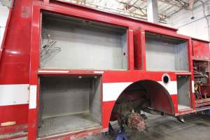 w-1495-Chalreston-Fire-District-1991-Pierce-Arrow-Refurbishment-04
