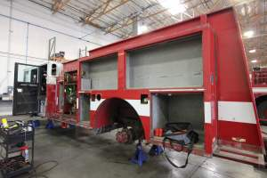 w-1495-Chalreston-Fire-District-1991-Pierce-Arrow-Refurbishment-07