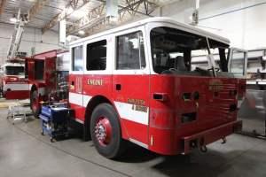 x-1495-Chalreston-Fire-District-1991-Pierce-Arrow-Refurbishment-01