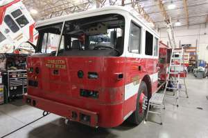 x-1495-Chalreston-Fire-District-1991-Pierce-Arrow-Refurbishment-02