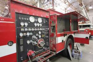 x-1495-Chalreston-Fire-District-1991-Pierce-Arrow-Refurbishment-03