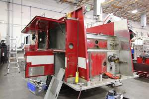 x-1495-Chalreston-Fire-District-1991-Pierce-Arrow-Refurbishment-04