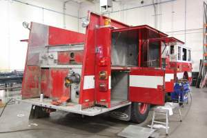 x-1495-Chalreston-Fire-District-1991-Pierce-Arrow-Refurbishment-05