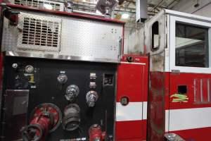 x-1495-Chalreston-Fire-District-1991-Pierce-Arrow-Refurbishment-06