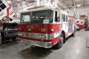 y-1495-Chalreston-Fire-District-1991-Pierce-Arrow-Refurbishment-01