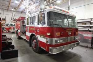 y-1495-Chalreston-Fire-District-1991-Pierce-Arrow-Refurbishment-02