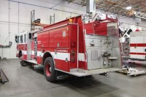 y-1495-Chalreston-Fire-District-1991-Pierce-Arrow-Refurbishment-03