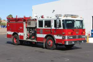 z-1495-Chalreston-Fire-District-1991-Pierce-Arrow-Refurbishment-01
