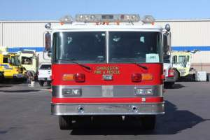 z-1495-Chalreston-Fire-District-1991-Pierce-Arrow-Refurbishment-04