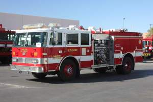 z-1495-Chalreston-Fire-District-1991-Pierce-Arrow-Refurbishment-05