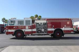 z-1495-Chalreston-Fire-District-1991-Pierce-Arrow-Refurbishment-07