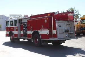 z-1495-Chalreston-Fire-District-1991-Pierce-Arrow-Refurbishment-08
