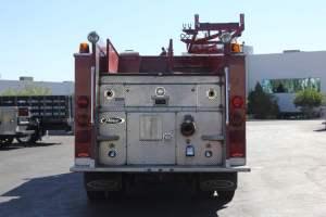 z-1495-Chalreston-Fire-District-1991-Pierce-Arrow-Refurbishment-09