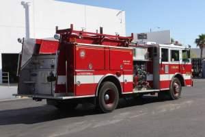 z-1495-Chalreston-Fire-District-1991-Pierce-Arrow-Refurbishment-10