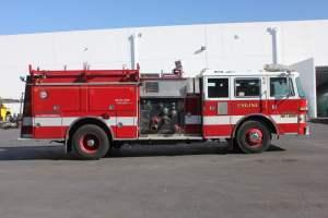 z-1495-Chalreston-Fire-District-1991-Pierce-Arrow-Refurbishment-11