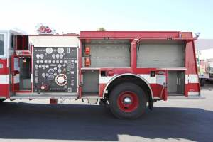 z-1495-Chalreston-Fire-District-1991-Pierce-Arrow-Refurbishment-12