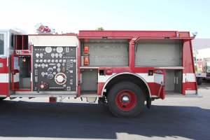 z-1495-Chalreston-Fire-District-1991-Pierce-Arrow-Refurbishment-12