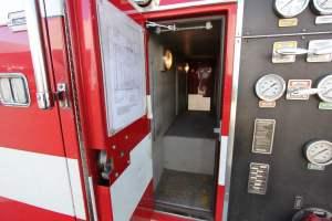 z-1495-Chalreston-Fire-District-1991-Pierce-Arrow-Refurbishment-13