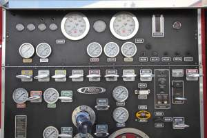 z-1495-Chalreston-Fire-District-1991-Pierce-Arrow-Refurbishment-15