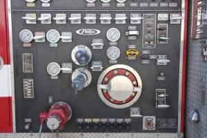 z-1495-Chalreston-Fire-District-1991-Pierce-Arrow-Refurbishment-16