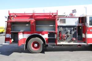 z-1495-Chalreston-Fire-District-1991-Pierce-Arrow-Refurbishment-28