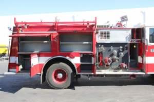 z-1495-Chalreston-Fire-District-1991-Pierce-Arrow-Refurbishment-28