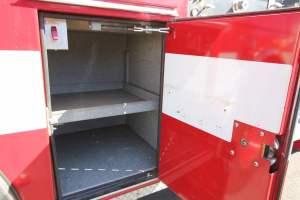 z-1495-Chalreston-Fire-District-1991-Pierce-Arrow-Refurbishment-32