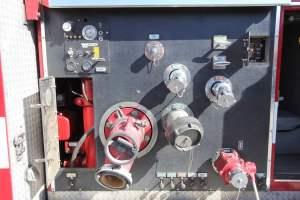 z-1495-Chalreston-Fire-District-1991-Pierce-Arrow-Refurbishment-33