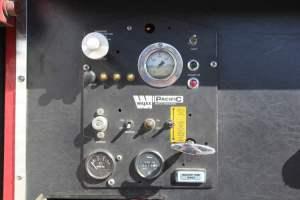 z-1495-Chalreston-Fire-District-1991-Pierce-Arrow-Refurbishment-34