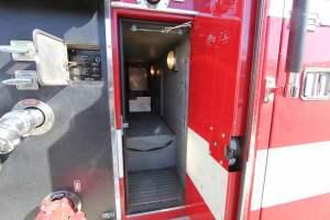z-1495-Chalreston-Fire-District-1991-Pierce-Arrow-Refurbishment-36