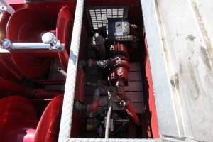 z-1495-Chalreston-Fire-District-1991-Pierce-Arrow-Refurbishment-42