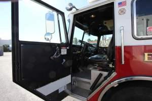 z-1495-Chalreston-Fire-District-1991-Pierce-Arrow-Refurbishment-48