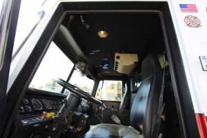 z-1495-Chalreston-Fire-District-1991-Pierce-Arrow-Refurbishment-49
